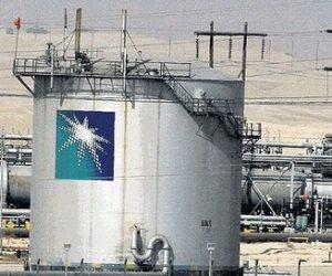 أرامكو: سوق النفط تقترب من عودة الاتزان