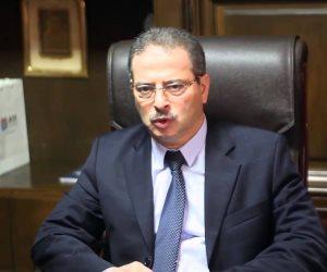 استثمارات القابضة لكهرباء مصر تصل لـ 67,8 مليار جنيه.. ماذا يعني ذلك؟