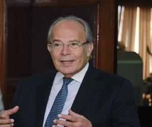 وزير التنمية المحلية يوجه بحملات مكثفة على الأسواق لفحص سلامة السلع