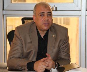 رئيس المترو: الدولة مستمرة في دعم التذكرة و40% من الركاب يستخدمون الاشتراكات