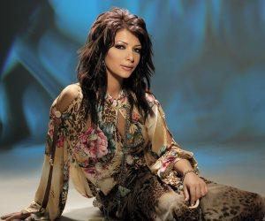 سعادة «أصالة» بتخطي أغنيتها «الحب» حاجز المليون مشاهدة