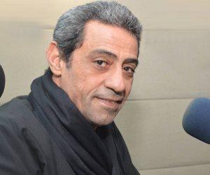 الجندي يعلن ترشحه للبرلمان الإفريقي عصرا من مقر «النواب المصري»