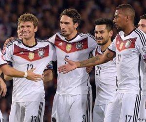 بث مباشرمباراة المانيا والسويد اليوم السبت 23-6-2018 في كأس العالم مشاهدة مباراة المانيا والسويد يوتيوب مجاناً