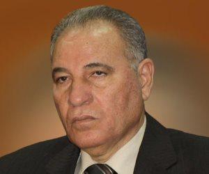 «الزند» يثير خلافات في «تشريعية النواب» بسبب «الأعلى للقضاء»