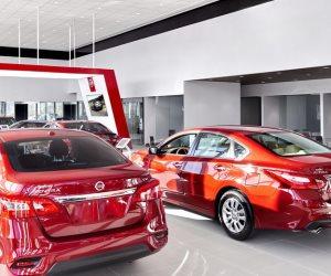 دراسة أمريكية: قروض السيارات فى الولايات المتحدة تبلغ 1.07 تريليون دولار