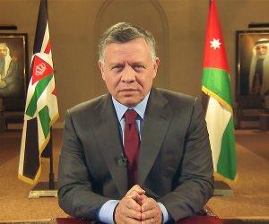 «السبيعى»: درع الخليج  جاهز لردع أى تجاوزات تستهدف استقرار المنطقة