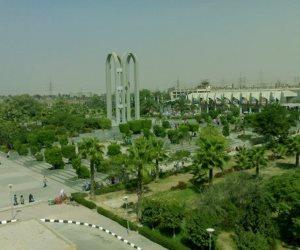 اليوم.. ندوة عن «احتياجات سوق العمل» بجامعة حلوان