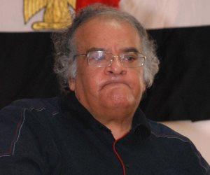 ممدوح عباس يوافق على جدولة مستحقاته مقابل رفع الحجز عن أرصدة  الزمالك