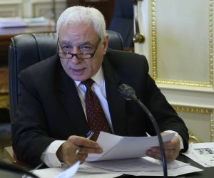 دينية البرلمان توصي بسرعة عرض مشروع قانون تنظيم الفتوى على الجلسة العامة