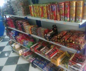 القومي للعمال والفلاحين: مصر تستورد منتجات استهلاكية بـ 131 مليار دولار