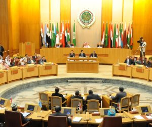 هل ستطرح الأزمة بين الرباعي العربي وقطر في أعمال القمة العربية بالسعودية؟
