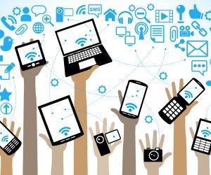 تعرف على أهم أحداث التكنولوجيا فى أسبوع.. تابلت وألعاب وإطلاق آى فون 7 بأحمر