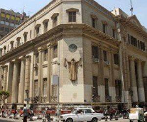 """16 ديسمبر تأجيل إعادة محاكمة متهم بـ""""اقتحام قسم مدينة نصر"""""""