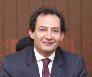نائب رئيس بنك القاهرة: 4 مليار جنيه حجم محفظة المشروعات الصغيرة والمتوسطة