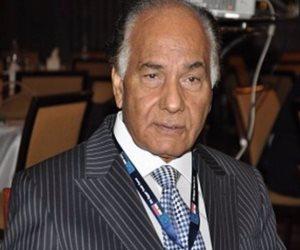 غدا «اتحاد المستثمرين» يبحث الاستفادة من «مصر في القلب الأفريقي»