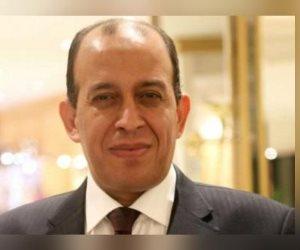 نادي القضاة ناعيا شهداء رفح: مصر ستظل باقية أبد الدهر قوية أبية