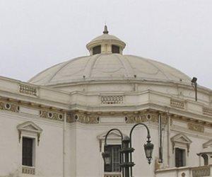 نائب: «إسكان البرلمان» انتهت من «البناء الموحد»