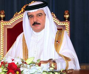 مملكة البحرين تدين التفجير الإرهابي فى منطقة النهروان بالعراق