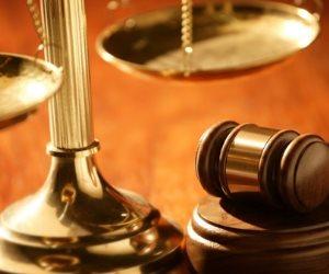 محاكمة محامي خلية الظواهري بتهمة إهانة القضاء