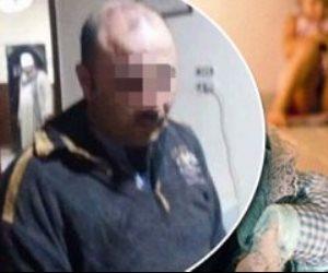 قتل والد مغتصب طفلة البامبرز.. من يحمى أسر الضحايا والجناة في حوادث الاغتصاب؟