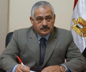 رئيس «نقل النواب» يحذر من سوء الأوضاع في هيئة السكك الحديدية