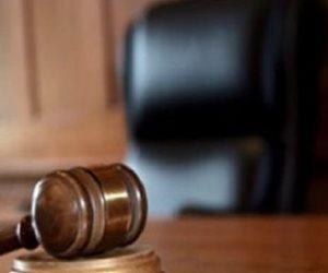 بحضور سامح عاشور.. تأجيل أولى جلسات محاكمة «محامين أبو كبير» لـ21 مايو