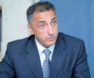 البنك المركزى: 24.2 مليار دولار تحويلات المصريين بالخارج خلال عام