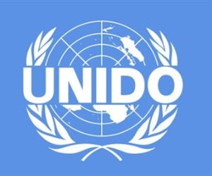 """الكويت: ندعم منظمة """"يونيدو"""" للقضاء على الفقر فى العالم"""