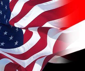 هل تكثف أمريكا نشطاتها العسكرية في اليمن رداً على إيران؟