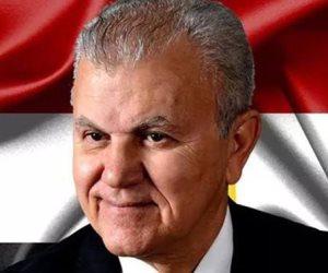 نائب: مقترح أبو حامد لخفض سن القضاة «تخبط»