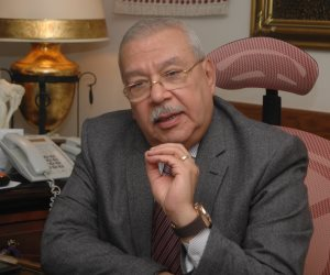 تغريم سمير صبري 10 آلاف جنيه لاتهامه بسب وقذف «الشيخ ميزو»