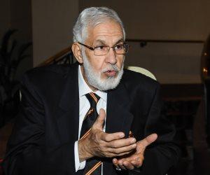 وزير الخارجية الليبي: نحتاج إلى دعم الجيران في مواجهة داعش (خاص)