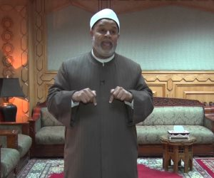 رئيس المعاهد الأزهرية: اللغة العربية للطلاب الوافدين يحميهم من الأفكار المتطرفة
