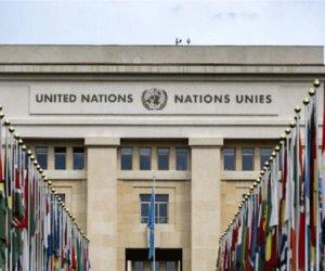 """""""الأمم المتحدة الانمائي"""" : مصر من أعلى 3 دول إفريقية في حجم المخلفات الإلكترونية"""