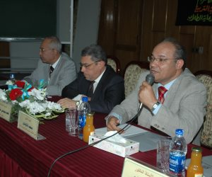«اللاوندي»: تنسيق مصري بحرينى بملفات كثيرة في القمة العربية