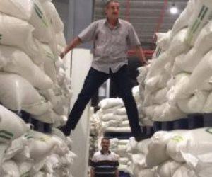 اليوم.. آخر موعد لسداد أصحاب المخابز التأمين المستحق لمشروع دعم الخبز