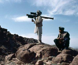 «CIA» تكشف السلاح الذي ساعدت به تنظيم «القاعدة»