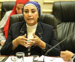 منظمة العمل الدولية تتسبب في أزمة بين نواب البرلمان والحكومة
