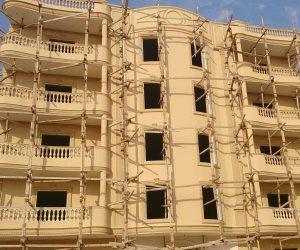 حي الزمالك يتصدر قائمة متوسط أسعار العقارات فى القاهرة