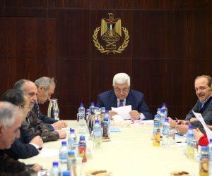 المجلس الوطني الفلسطيني: الفيتو الأمريكي انقلاب على مبادئ الأمم المتحدة