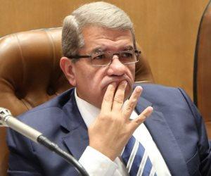 وزير المالية: انخفاض العائد على السندات المصرية بمعدلات كبيرة خلال 4 أشهر بلغت 0.85%