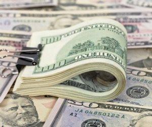 سعر الدولار اليوم الخميس 22-2-2018 مقابل الجنية المصرى في البنوك
