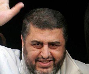 الإخوان والسوشيال ميديا: لجان إلكترونية أسسها «الشاطر» وأبواق إرهابية تبث سمومها