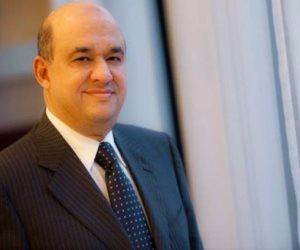 نائبة وزير السياحة: مصر تعمل على استعادة حركة السياحة في ظل الاستقرار الأمني