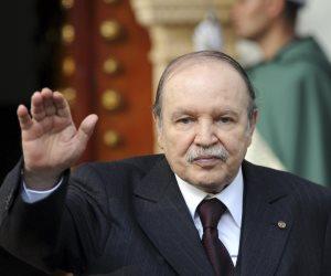 صانع المصالحة الجزائرية بعد الحرب الأهلية.. أحزاب تنادي باستمرار «بوتفليقة»