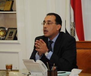 وزير الإسكان: 19 محطة رفع بالقاهرة الجديدة تم إنشائها منذ 20 عاما ولم يتم صيانتها