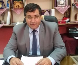 «تعليم جنوب سيناء» يعتمد تسكين 40 معلما باستراحة شرم الشيخ