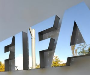 الفيفا يعلن تصنيف المنتخبات الوطنية اليوم