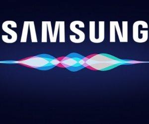 سامسونج تنوى بيع 320 مليون وحدة من هواتفها الذكية خلال العام الجديد