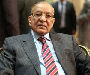 موسى: زيارة وزير الخارجية الأثيوبي للقاهرة تأكيدا على حق مصر في حصتها من مياه النيل